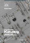 kan-therm-7w1-katalog-pl-thumb